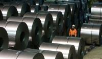 План Минпромторга РФ по импортозамещению в сегменте нержавеющего проката выполнен не будет