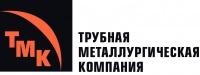 Трубная Металлургическая Компания (ТМК) победила в конкурсах на поставку трубной продукции для Ростефти