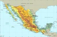 В Мексике обнаружен гигантский склад алюминия