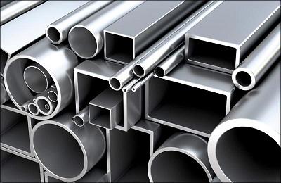 Плюсы использования изделий из нержавеющей стали