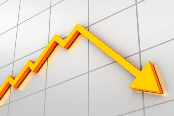 Потребление нержавеющей стали в России снизилось на 2,7%