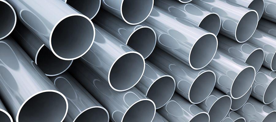 Особенности применения алюминиевой трубы