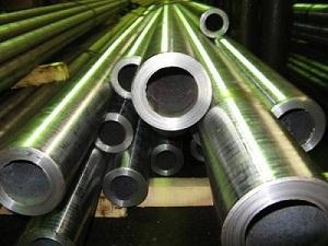 Первоуральский новотрубный завод ПНТЗ усиливает контроль качества труб